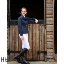 HyFASHION Motion Xtreme Competition Jacket