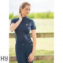 HyFASHION X Sports Shirt
