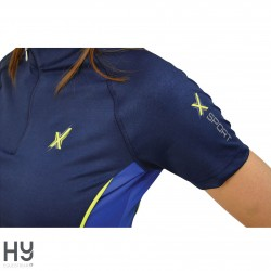 HyFASHION X Sports Shirt