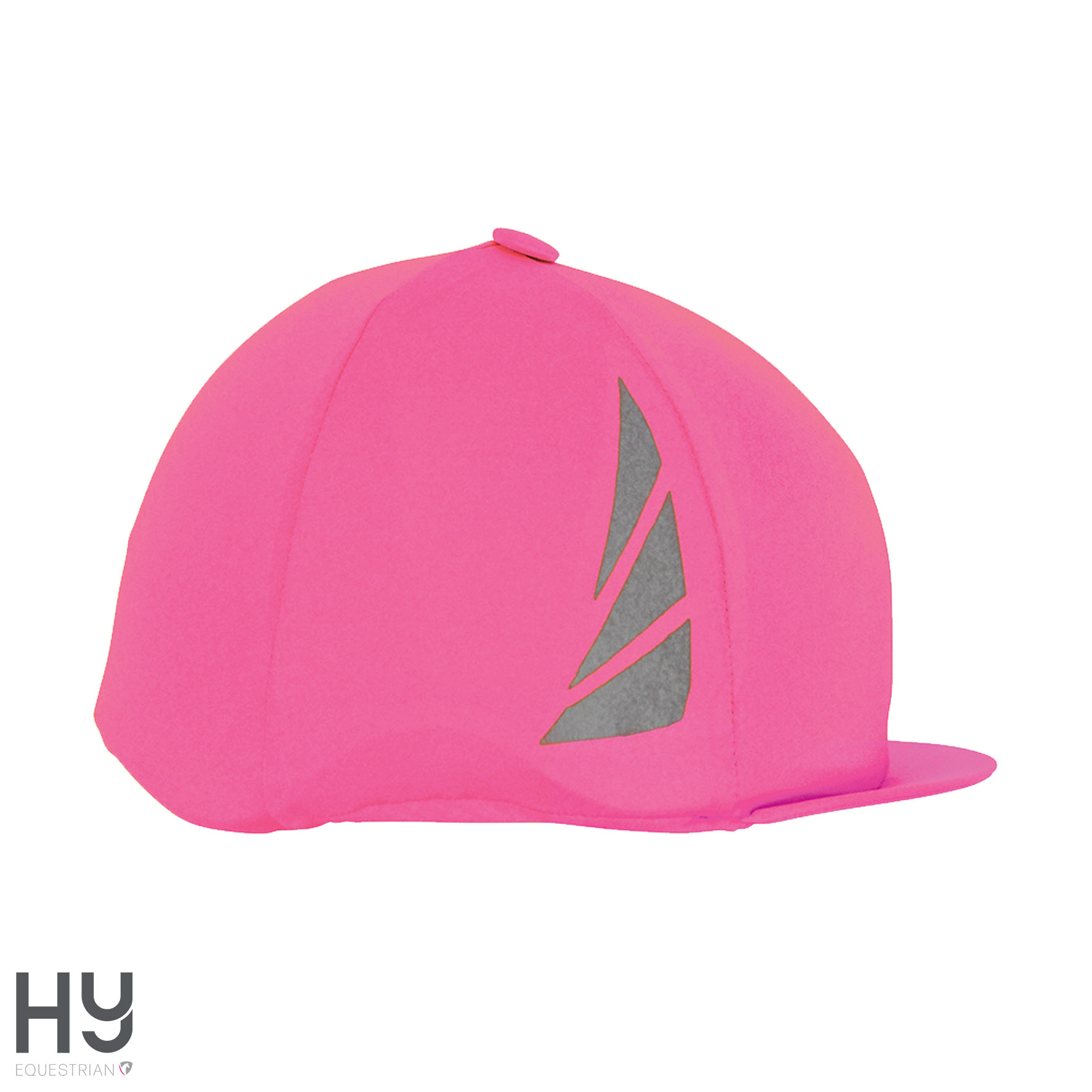 HyVIZ Reflector Hat Cover