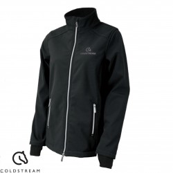 Coldstream Berwick Softshell Jacket