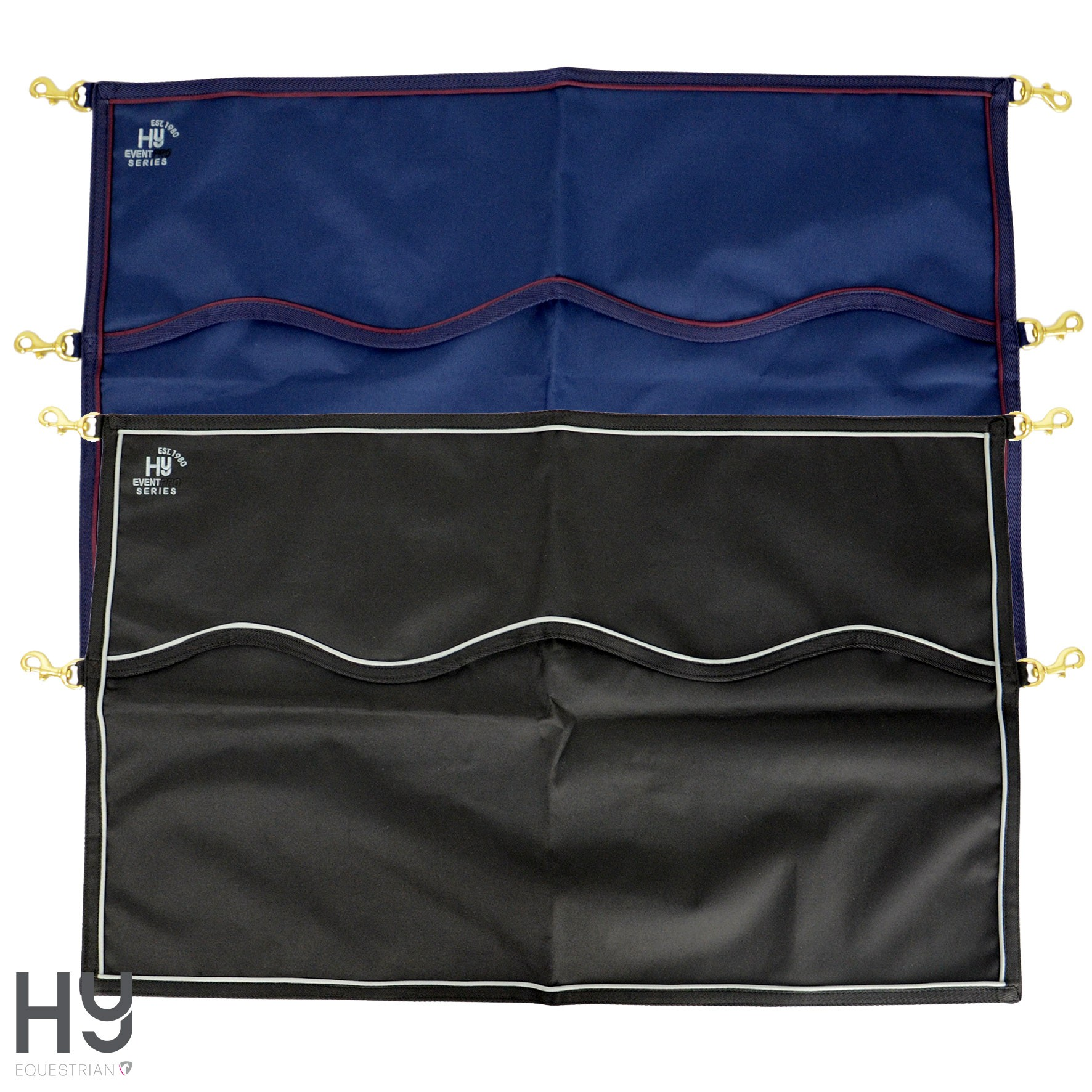 Hy Event Pro Series Stable Guard