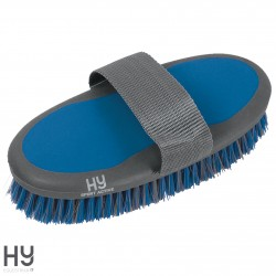 Hy Sport Active Groom Body Brush