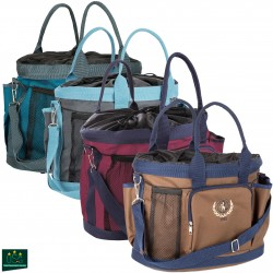 USG Large Grooming Bag