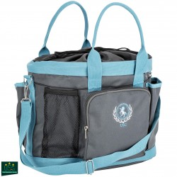 USG Large Grooming Bag