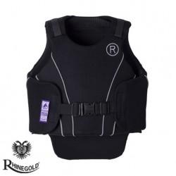 Rhinegold Childrens Beta 2009 Level 3 Body Protector
