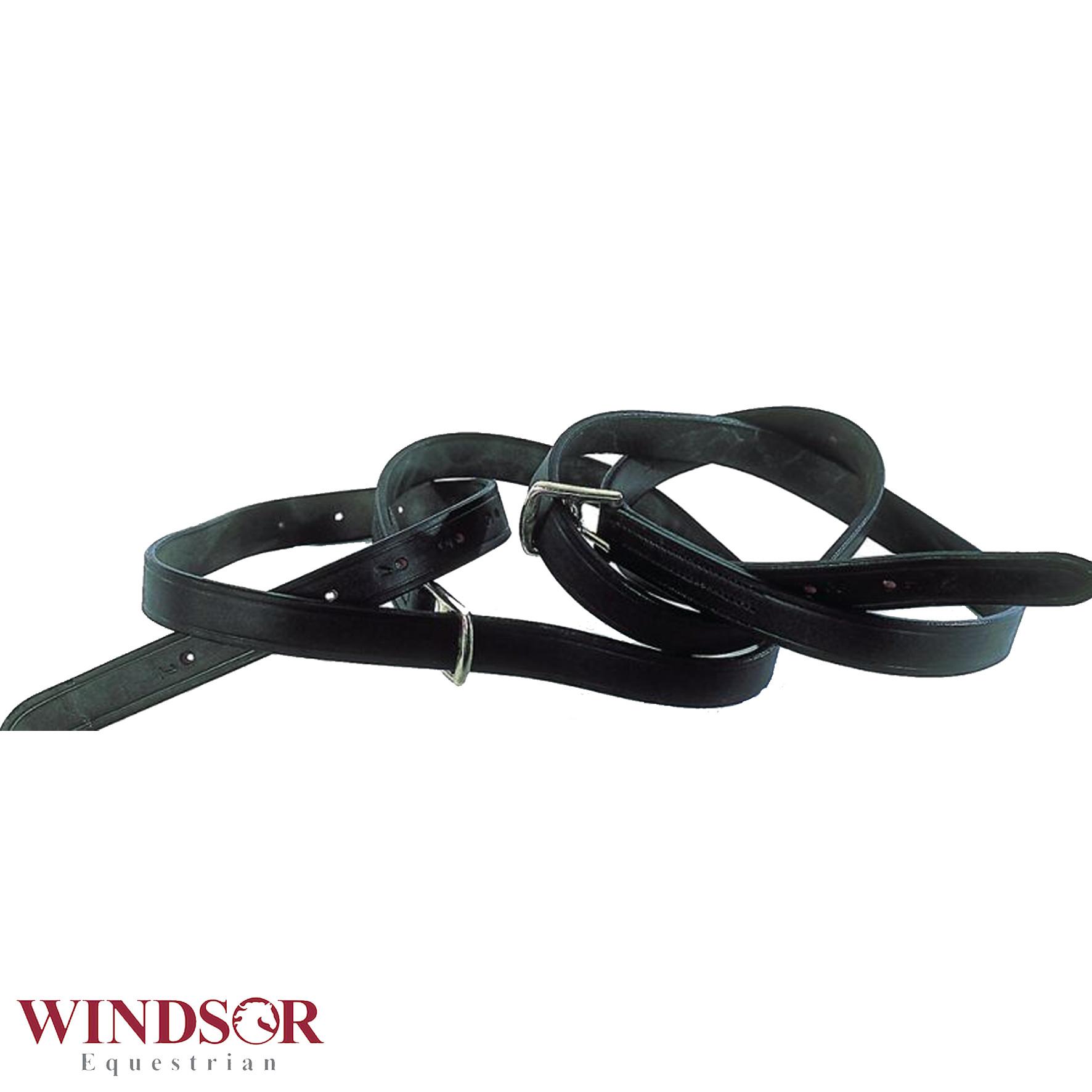 Windsor Equestrian Adult Stirrup Leathers