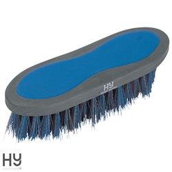 Hy Sport Active Groom Dandy Brush