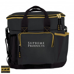 Supreme Products Pro Groom Ring Bag