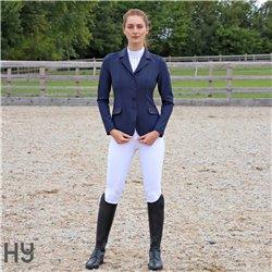Hy Equestrian Roka Rose Breeches