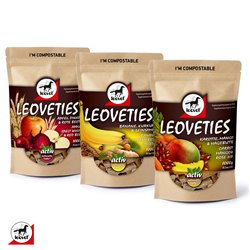 Leovites Horse Treats