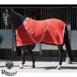 "Rhinegold Summer Sheet  – 4'3"" - 7'0"""