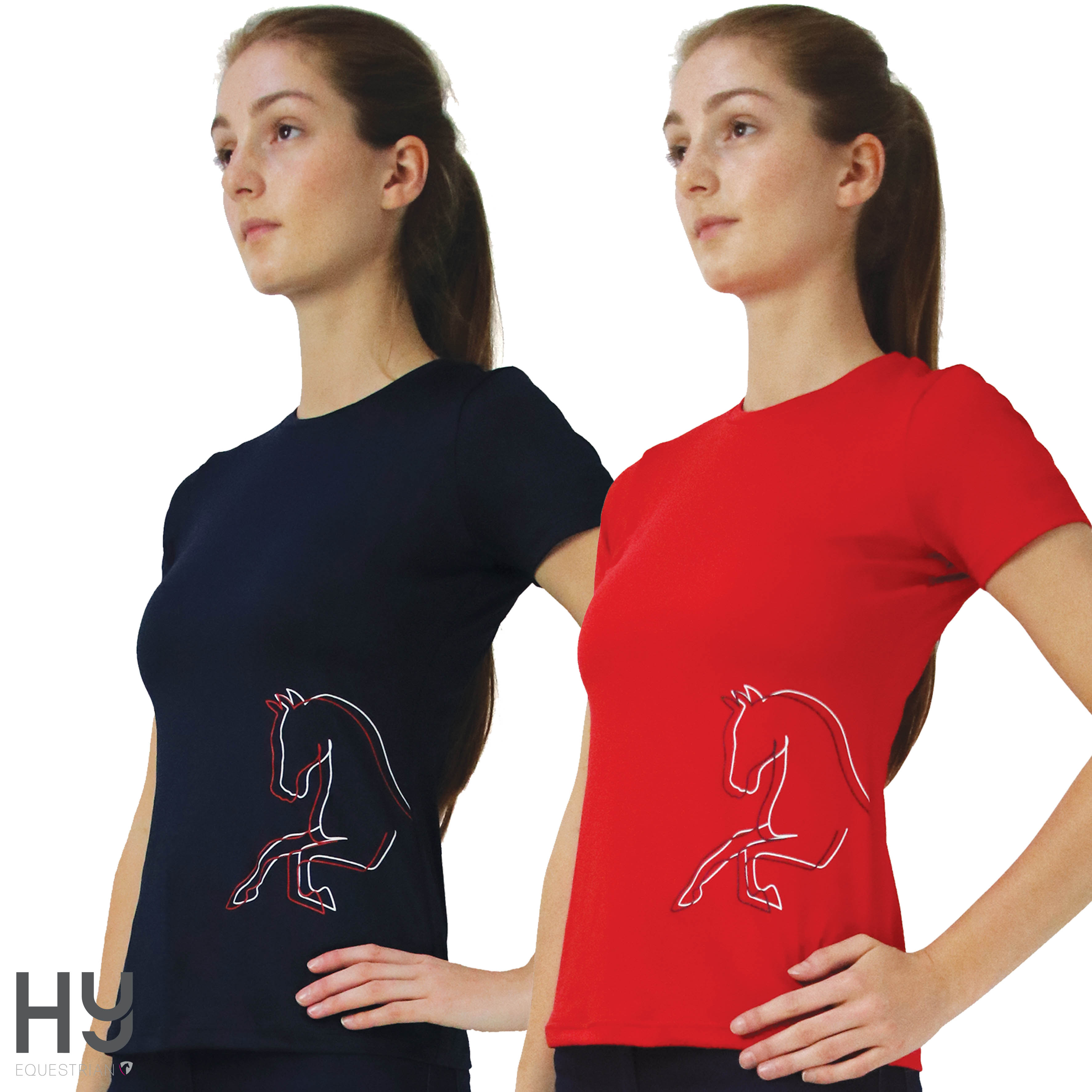 Richmond Collection T- Shirt