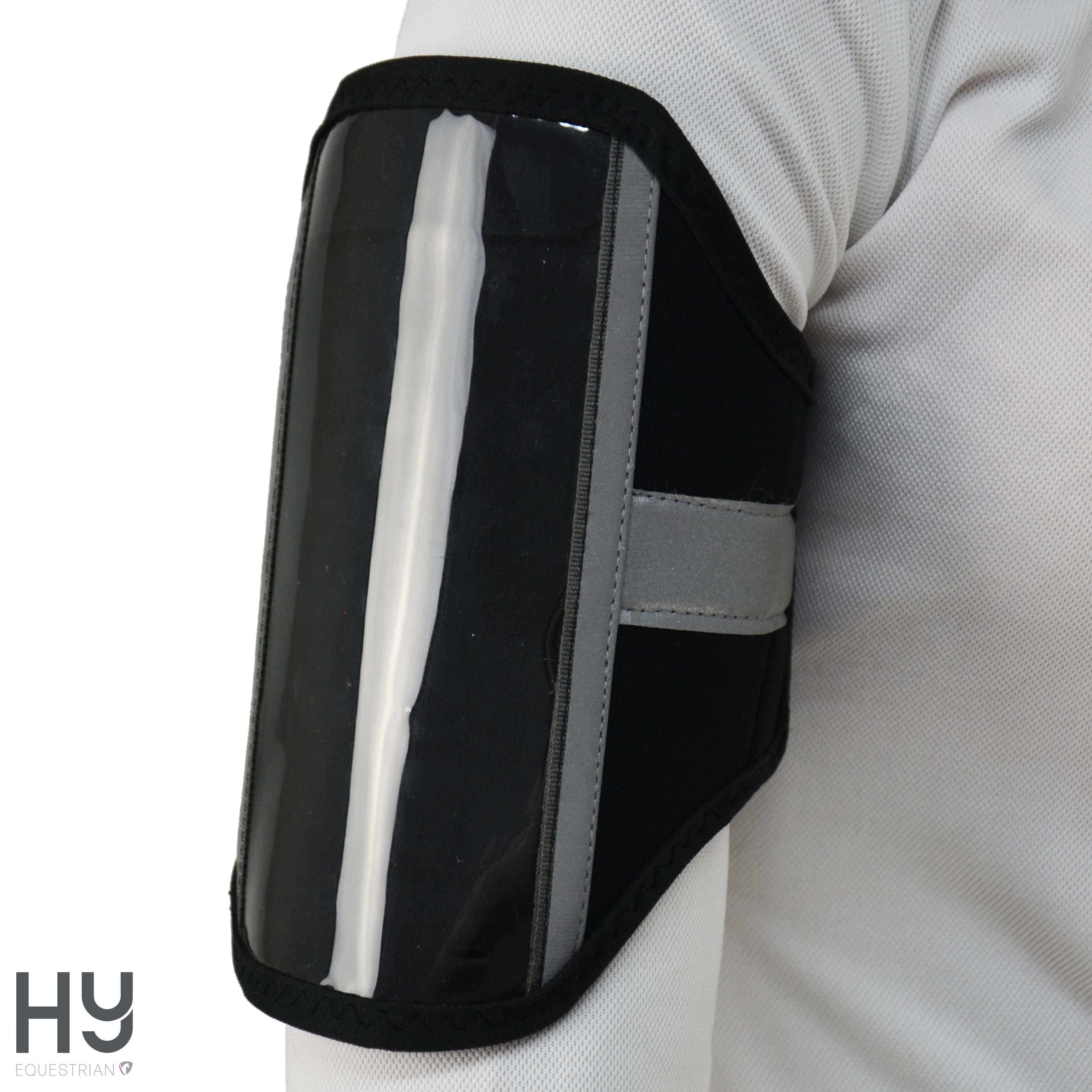 Silva Flash Mobile Phone Holder