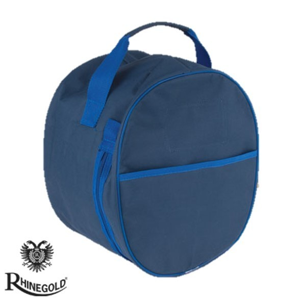 Rhinegold Hat Bag