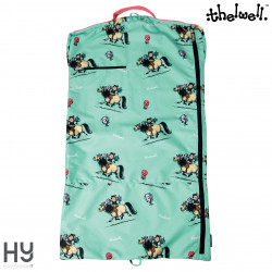 Thelwell Collection Children's Trophy Garment Bag