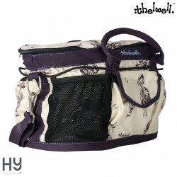 Thelwell Collection Country Grooming Bag