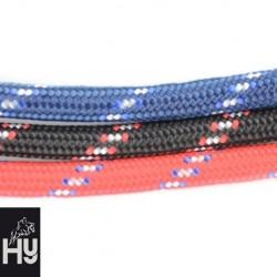 Hy Rope Halter