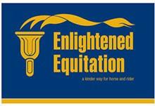 Enlightened Equitation